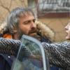 """""""Sieranevada"""" de Cristi Puiu, la """"Zilele Filmului de Arhitectură"""" din Budapesta"""