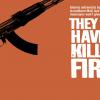 """Filmul """"They Will Have to Kill Us First"""", în cadrul  POVEȘTI(lor) la REPLIKA"""