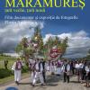 """""""Maramureș – țară veche, țară nouăˮ, film documentar și expoziție de fotografie la ICR"""