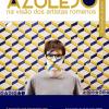 "Expoziția ""Azulejo, în viziunea artiștilor români"", la Viana do Castelo"