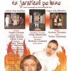 Ziua Unirii Basarabiei cu România, sărbătorită pe ambele maluri ale Prutului