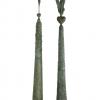 Evocare Ion Nicodim, la Galeria Romană