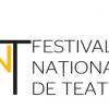 A 27-a ediţie a Festivalului Naţional de Teatru