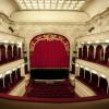 Teatrul Odeon, în Rețeaua Europeană a Teatrelor Istorice