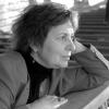 """Gabriela Adameşteanu, la Festivalul internaţional de literatură al Veneţiei """"Incroci di civiltà"""""""