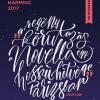 Institutul Cultural Român Budapesta participă cu o nuvelă de Ruxandra Cesereanu, la Noaptea Literaturii Europene