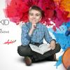Atelier smARTkid de comunicare, 6-9 ani, de 1 APRILIE