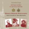 Istoric de artă dr. Oana Marinache conferențiază la Palatul Mogoșoaia
