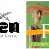 Noutățile ediției din acest an a Festivalului Internațional de Poezie București