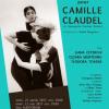 """""""Fugato labile pour Camille Claudel"""", la Muzeul Naţional de Artă al României"""