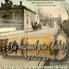 """""""Cu bastonul prin Galatz"""", ediția a II-a"""