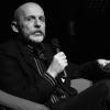 """Dramaturgul Andras Visky participă la """"Comparative Drama Conference"""""""