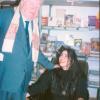 In memoriam – Interviu cu scriitorul Fănuș Neagu realizat de Angela Baciu