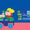 """Art Safari București"", la a 4-a ediție"