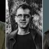"""Autori Polirom, laureaţi ai Premiilor """"Observator cultural"""" 2017"""