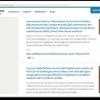 """Biblioteca Centrală Universitară """"Carol I"""", prezentă în portalul digital """"Europeana"""""""