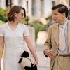 """""""Café Society"""" de Woody Allen, în premieră în România, în deschiderea Audience Award Film Festival"""