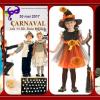 """Teatrul Național Pentru Copii """"ABRACADABRA"""" vă invită la """"Carnavalul Primăverii"""""""