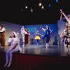 Programul Teatrului Excelsior, luna mai 2017