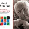"""Ediţie aniversară: """"Cinci feţe ale modernităţii"""", de Matei Călinescu, la Polirom"""