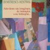 De la muzică la literatură cu Elena Dumitrescu-Nentwig și Ioan Holender