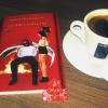 """A apărut volumul de poezii """"Cu tine capăt glas"""", de Roberto Kuzmanovic"""