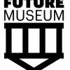 Artiștii Ovidiu Anton, Anetta Mona Chișa & Lucia Tkáčová, Andrei Ujică, la Future Museum