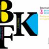Prezență românească la cea de a XXIV-a ediție a Festivalului Internațional de Carte de la Budapesta
