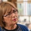 Întîlnire cu scriitoarea Gabriela Adameşteanu la Torino