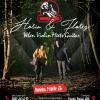 Horia & Flores revin la Doors Club pentru o nouă ediție "When Violin Meets Guitar"