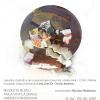 """Vernisajul expoziției """"INSIDE – OUT"""" , la Galateea Contemporary Art"""