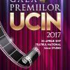 Gala Premiilor UCIN, la a 45-a ediție