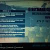 Poezie română, la Universitatea din Valencia