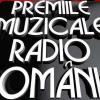Nominalizările celei de-a XV-a ediţii a Premiilor Muzicale Radio România