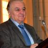"""La Conferințele TNB: Prof. Dr. CONSTANTIN IONESCU-TÎRGOVIŞTE despre """"Contribuția României la istoria diabetului în Europa"""""""