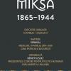 """""""Raze de soare colorate"""" – expoziţie jubiliară Róth Miksa (1865–1944)"""