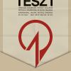 """Festivalul Euroregional de Teatru Timișoara – """"TESZT"""", ediția a zecea"""
