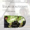 Muzica pianistului Horia Mihail, la Casa Radio