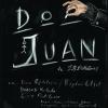 """Premiera oficială a spectacolului """"DON JUAN"""", la Teatrul de Comedie"""