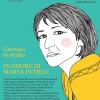 """""""In onore di Marta Petreu"""", la Universitatea din Napoli"""