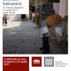 """Conferința """"Braga. Povești și itinerarii balcanice"""",  la Palatul Suțu"""