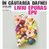 """Liviu Epuraș EPV expune """"ARHEOLOGIE. În căutarea Dafnei"""", la  Atelier 030202"""