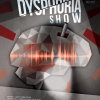 """""""Dysphoria show"""", la Teatrul Maghiar de Stat """"Csiky Gergely"""" din Timișoara"""