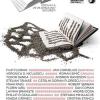 """Festivalul """"Orașul și Literatura"""" (LOFEST)"""