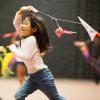 Partying și dans-literatura de Ziua Internațională a Dansului