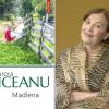 """Aurora Liiceanu povestește despre o minunată prietenie în volumul """"Madlena"""""""