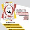 """""""Panorama libertății. Actualitatea lui Don Quijote """"– apariție editorială sub egida ICR"""