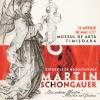 """Expoziție de heliogravură Martin Schongauer – """"Der Schöne Martin – Martin cel Frumos"""""""