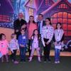 """Jurnaliști mici și mari, oaspeți la premiera baletului """"Pinocchio"""" de la Opera Comică Pentru Copii"""