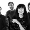 Serie de concerte ale trupei Moonlight Breakfast,  în Cehia și Slovacia